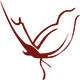 Beeldmerk-rood-80px